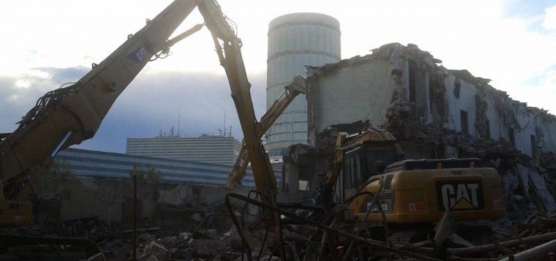 Demolizione Simar - 2014 (1)